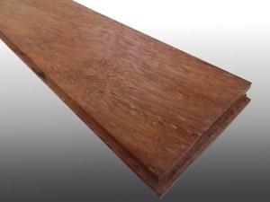 Flooring Merbau 2 (2)