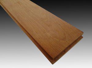 Flooring kayu jati (2)