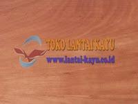 harga lantai vinyl kayu golden crown