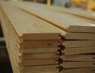 harga plafon kayu pinus