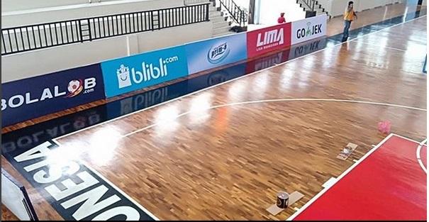 lantai kayu langsa