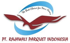 Rajawali parquet indonesia