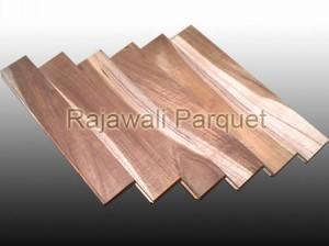 lantai kayu jati di denpasar