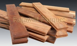 lantai kayu jati bali