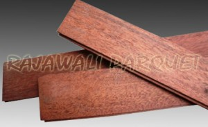 lantai kayu  yogjakarta