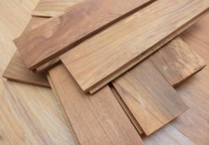 lantai kayu tasikmalaya