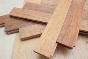 jual lantai kayu cirebon