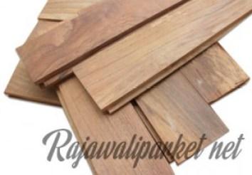 gambar lantai kayu parket 1