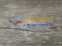 harga lantai vinyl kayu golde Crown