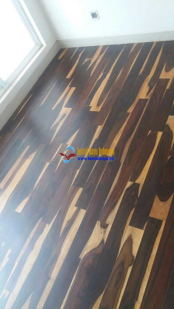 lantai kayu sonokeling harga