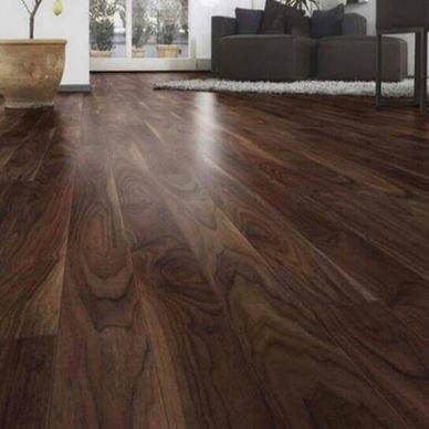harga lantai kayu sonokeling terpasang