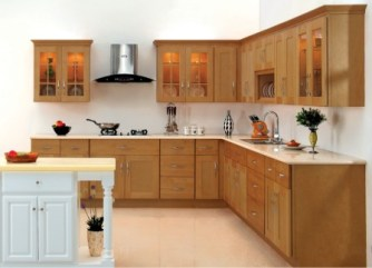 Outstanding-Kitchen-Cabinets-Design-Ideas-