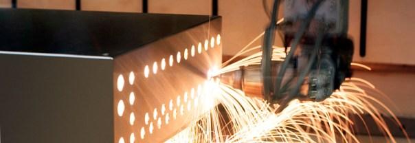 5 Axis Laser / Waterjet CNC Software - Lantek Flex3d 5x