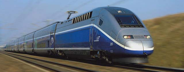 biglietti-treno