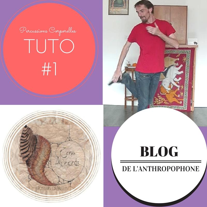 Tuto 1 - Percu Corp (1)