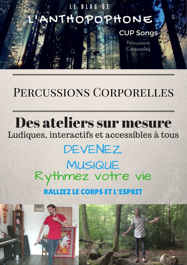 percussions-corporellesetalternatives