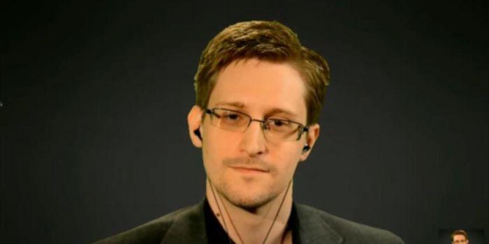 Snowden: Gli attentati di Bruxelles si potevano evitare