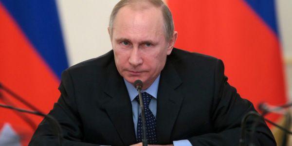 La Russia si libera del Soft Power americano: espulse oltre 20 ONG