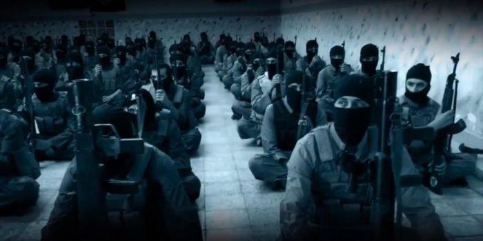 Arabia Saudita e Stati Uniti useranno 9000 terroristi per sfidare Assad