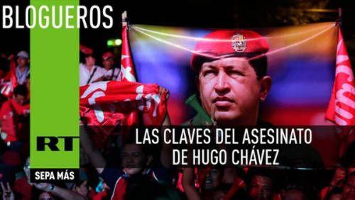 I punti chiave dell'omicidio di Hugo Chávez