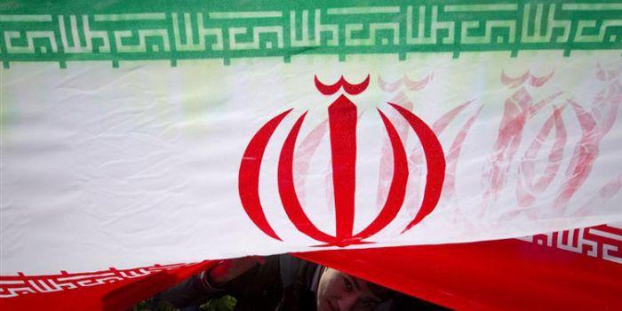 L'asse Mosca-Pechino-Teheran accelererà il declino degli Usa come potenza dominante in Medio Oriente