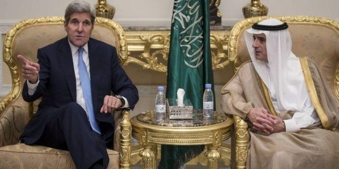 """Usa e Arabia Saudita decidono di intensificare il sostegno """"all'opposizione siriana"""""""
