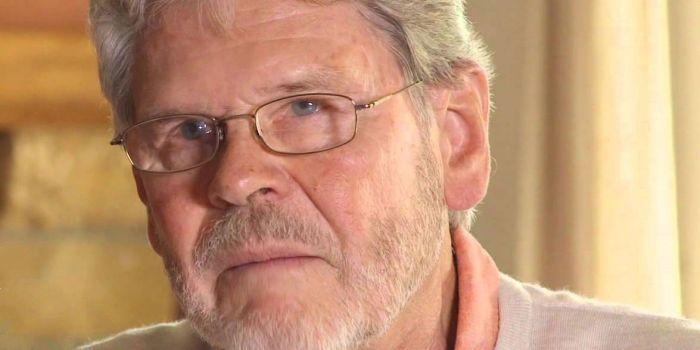 P. Koenig: Killary è il candidato della guerra: per questo sarà il prossimo Presidente Usa