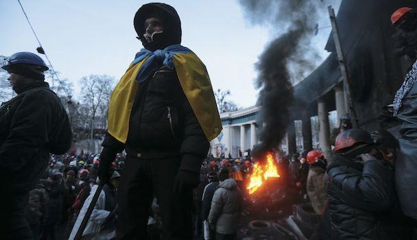Sergio Romano: Il colpo di stato in Ucraina e' stato percepito da Mosca come un atto ostile dell'occidente
