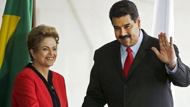 Venezuela: il Parlamento non ha il potere di destituire il Presidente. Nessun 'impeachment' per Maduro