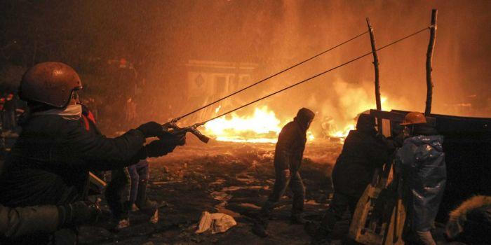 Così il conflitto ucraino può provocare lo scoppio della terza guerra mondiale