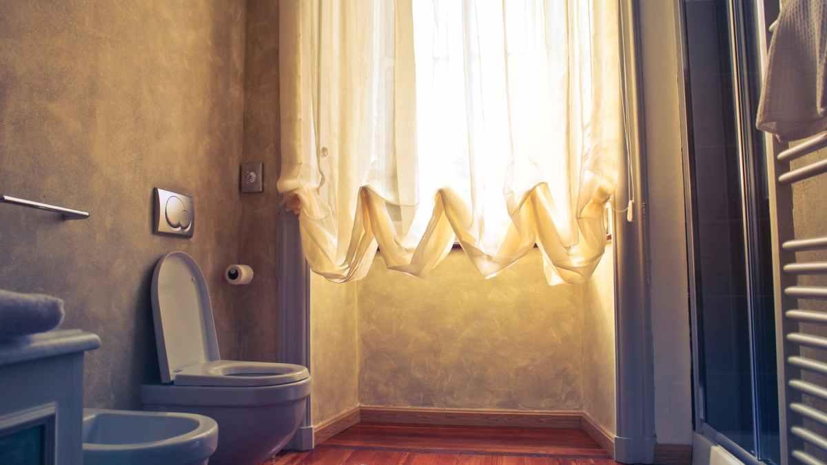 reforma de tu baño