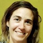 JIMENA LOPEZ POR LA UNIDAD PORQUE «VAMOS A HEREDAR UN PAIS DESTROZADO»