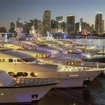 Los ricos prefieren activos financieros y en el exterior