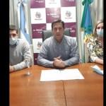 Romper todo: La estrategia de Arturo Rojas para darle fuerza a sus candidatos