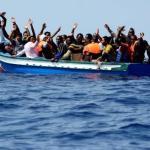 Europa crea campos secretos en África: Ucrania es la siguiente en la fila