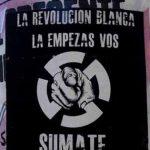 «Escuadrón Espartano de Reparto»: grupo parapolicial creado en Mar del Plata