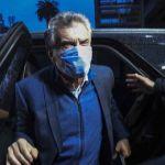 Nocaut: la Justicia rechazó la recusación planteada por Macri