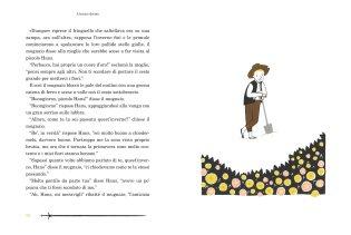 Galleria-Il-principe-felice-e-altri-racconti2