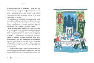 Galleria-Racconti-Tolstoj