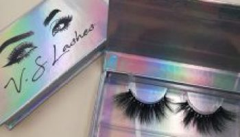 Why are your eyelash customers lost ? - Ianvin Lashes