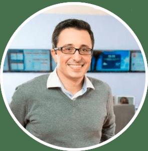 Miguel Pau (Diccionario Digital)