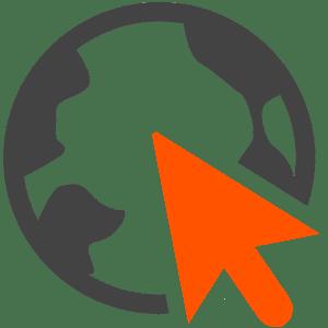 Web-site development