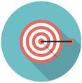 ratio-de-conversion-tienda-online