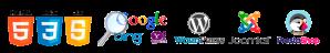 [:es]logos plataformas[:]