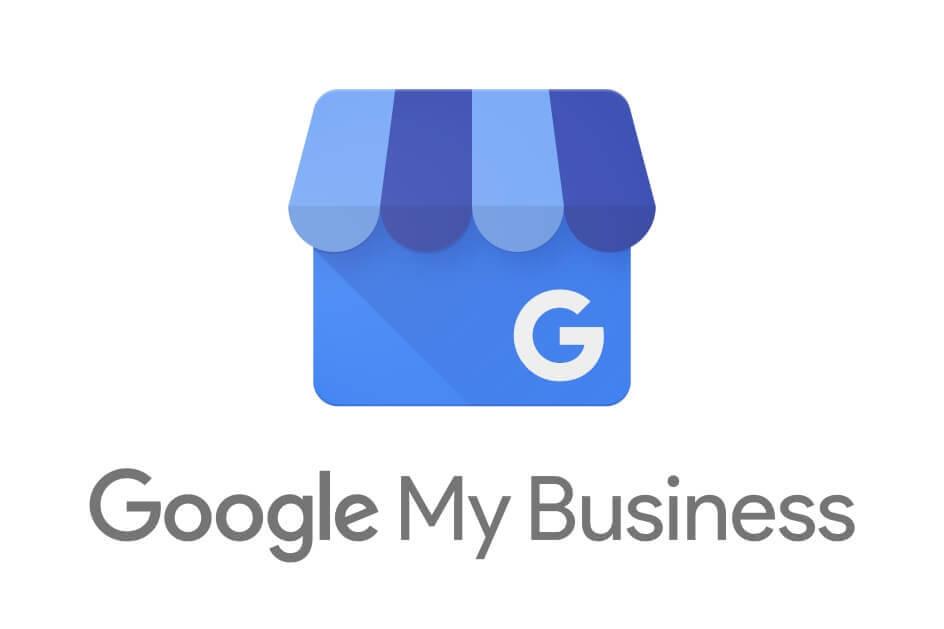 Google My Business: Qué es y cómo me ayuda.