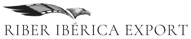 logo-riber-antiguo