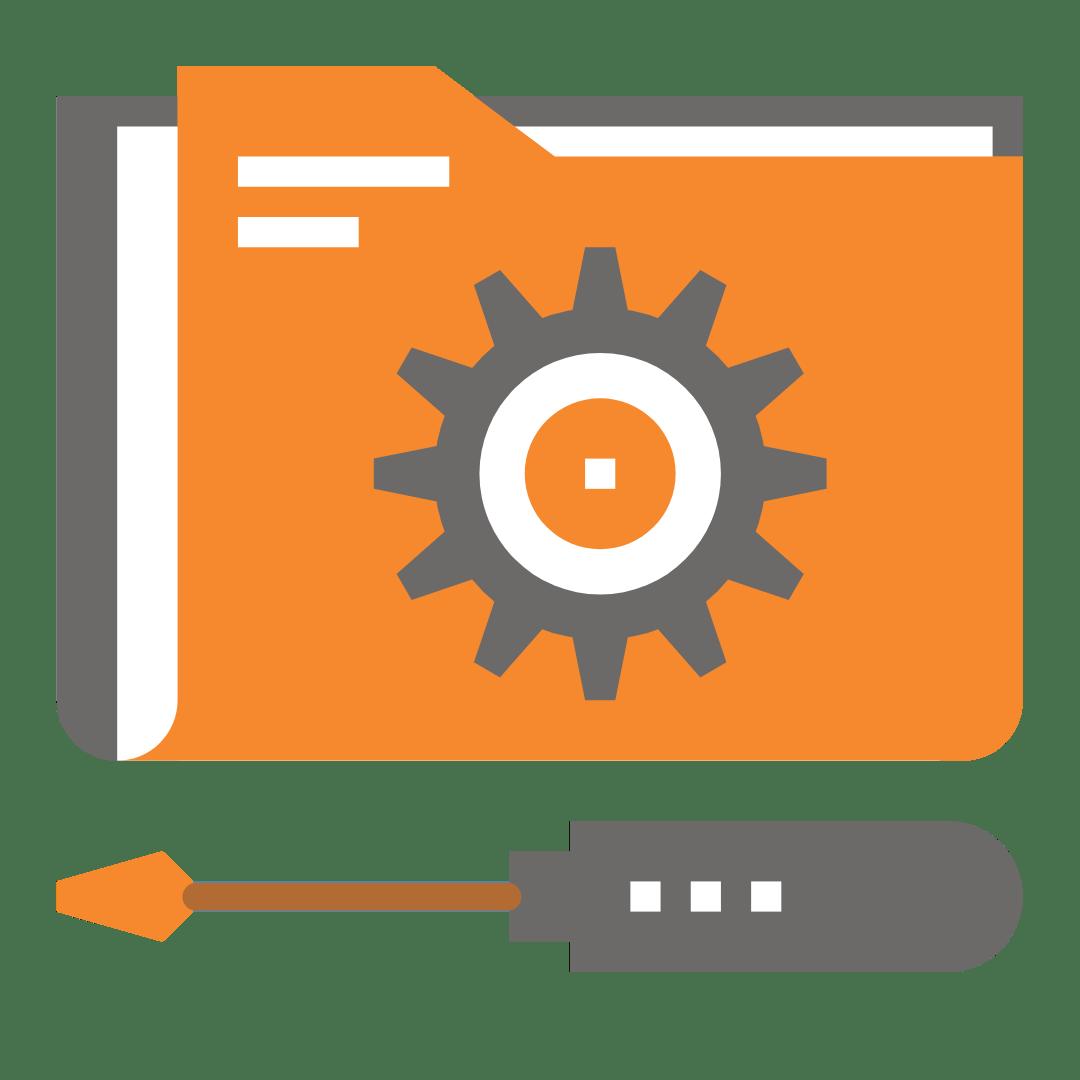 MANTENIMIENTO WEB SOPORTE WEB PROGRAMADOR WEB BARATO FREELANCE AGENCIA