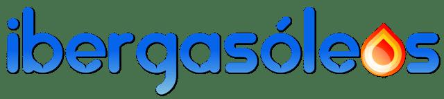 LOGO-IBERGASOLEOS