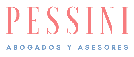 pagina web pessini abogados diseño web para bufette abogados ejemplo marketing online para despacho de abogados