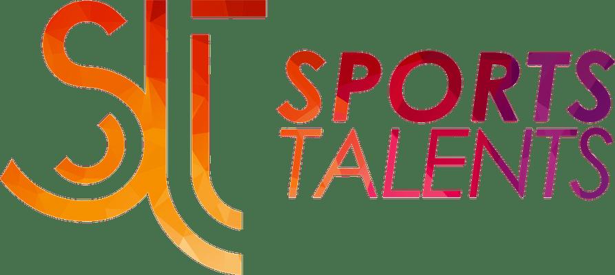 logo-sports-talents